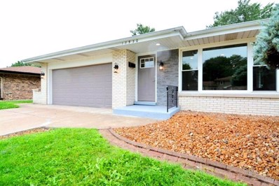 18930 Sharon Court, Lansing, IL 60438 - MLS#: 10067695