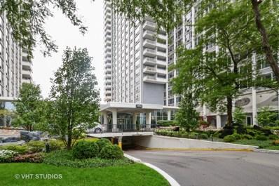 4250 N Marine Drive UNIT 1931, Chicago, IL 60613 - MLS#: 10067697