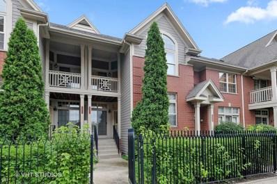 8471 Callie Avenue, Morton Grove, IL 60053 - #: 10067769