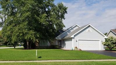 1311 Butler Road, Rockford, IL 61108 - MLS#: 10067784