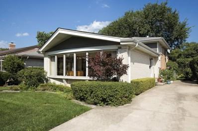 9237 Tripp Avenue, Skokie, IL 60076 - MLS#: 10067880
