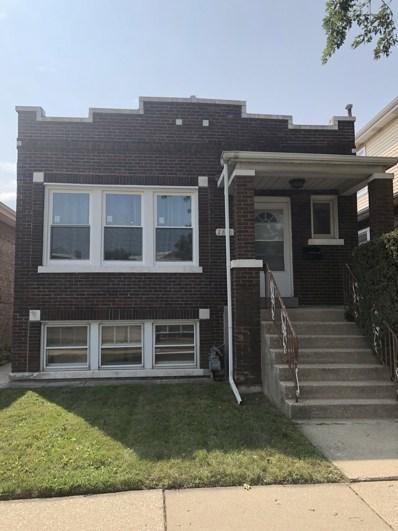 2816 Highland Avenue, Berwyn, IL 60402 - MLS#: 10067960