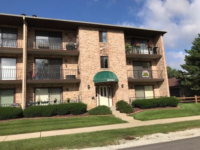 10704 S Depot Street UNIT 106C, Worth, IL 60482 - #: 10067985