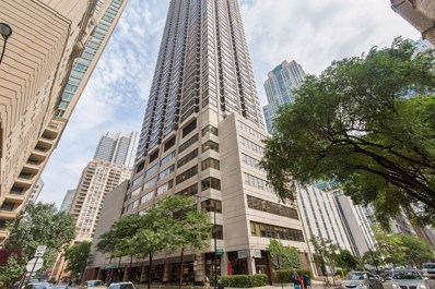 30 E Huron Street UNIT 4506, Chicago, IL 60611 - #: 10067993