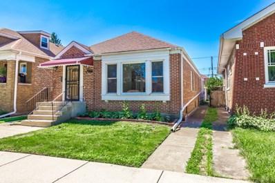 2827 W Fitch Avenue, Chicago, IL 60645 - MLS#: 10068078