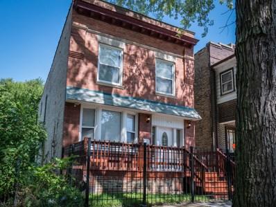 1514 E 69th Place, Chicago, IL 60637 - MLS#: 10068099