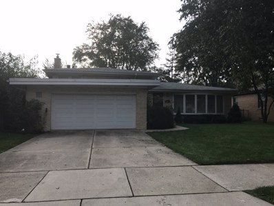 8208 Lowell Avenue, Skokie, IL 60076 - #: 10068148