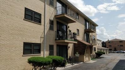 6053 S Archer Avenue UNIT 1C, Chicago, IL 60638 - MLS#: 10068179
