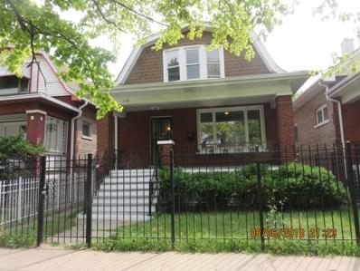 7949 S Colfax Avenue, Chicago, IL 60617 - MLS#: 10068201