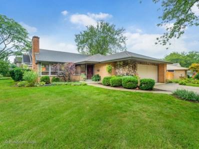 5300 Caroline Avenue, Western Springs, IL 60558 - MLS#: 10068343