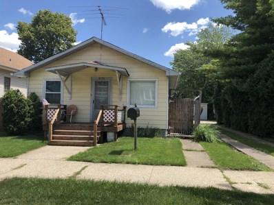 4133 Anna Avenue, Lyons, IL 60534 - #: 10068410
