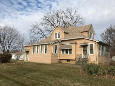 1352 N Hicks Road, Palatine, IL 60067 - #: 10068424