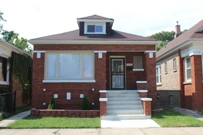 8228 S Kimbark Avenue, Chicago, IL 60619 - #: 10068532