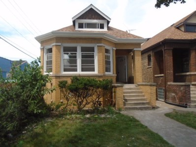 8640 S Loomis Boulevard, Chicago, IL 60620 - #: 10068718