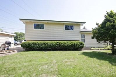 482 S Cherry Hill, Addison, IL 60101 - #: 10068732