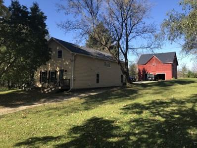 4910 Barnard Mill Road, Ringwood, IL 60072 - #: 10068757