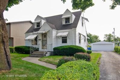 219 Village Drive, Northlake, IL 60164 - MLS#: 10068758