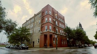 1359 N Noble Street UNIT 401, Chicago, IL 60622 - MLS#: 10068791