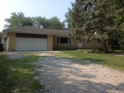 1711 Cherrywood Lane, Lindenhurst, IL 60046 - MLS#: 10068800