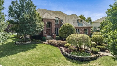 3904 Callander Court, Naperville, IL 60564 - MLS#: 10068954