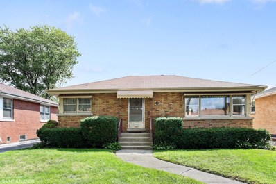 1131 ARTHUR Avenue, Berkeley, IL 60163 - #: 10068956