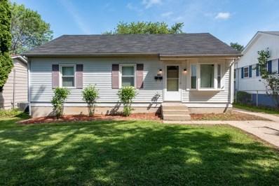 2115 Joanna Avenue, Zion, IL 60099 - MLS#: 10069080