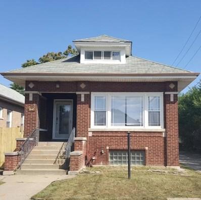 7845 S Merrill Avenue, Chicago, IL 60649 - #: 10069134