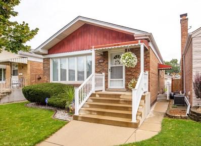 5135 S Moody Avenue, Chicago, IL 60638 - MLS#: 10069215