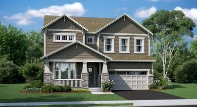 264 Kennedy Drive, St. Charles, IL 60175 - MLS#: 10069223