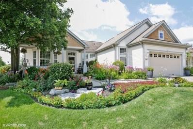 13001 Rock Springs Lane, Huntley, IL 60142 - MLS#: 10069305
