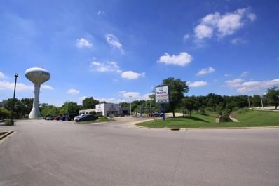 3088 Hennepin Drive, Joliet, IL 60431 - #: 10069380