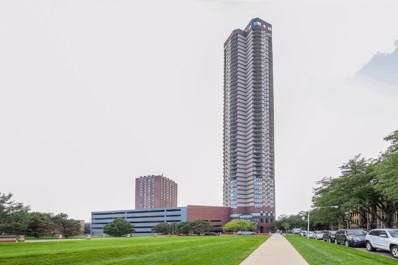 3660 N Lake Shore Drive UNIT 34-12, Chicago, IL 60613 - MLS#: 10069490