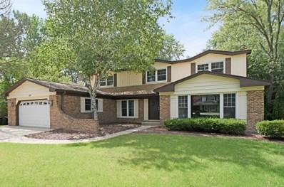 952 Suffield Terrace, Northbrook, IL 60062 - #: 10069510