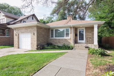 279 W NORTH Avenue, Elmhurst, IL 60126 - #: 10069542