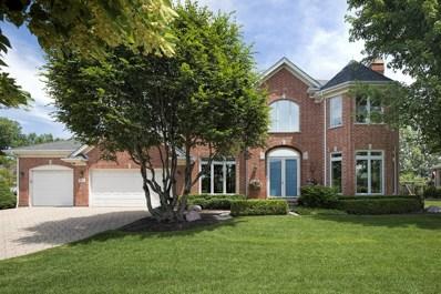 173 Bentley Court, Deerfield, IL 60015 - #: 10069571