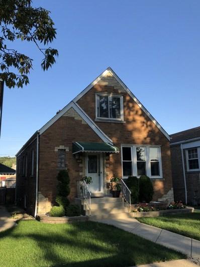 3527 Ridgeland Avenue, Berwyn, IL 60402 - #: 10069590