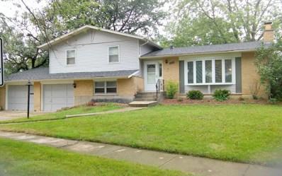 15200 Alameda Avenue, Oak Forest, IL 60452 - #: 10069758