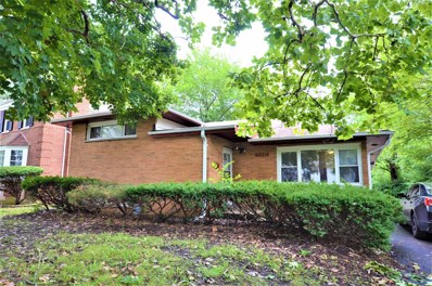 17401 Holmes Avenue, Hazel Crest, IL 60429 - #: 10069771
