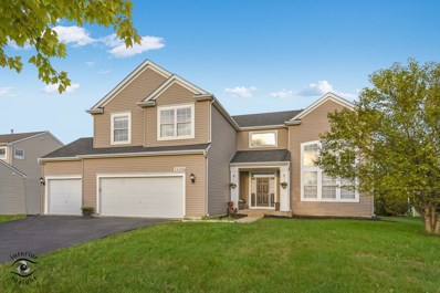 24204 Champion Drive, Plainfield, IL 60585 - MLS#: 10069815