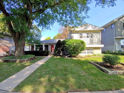 439 N 5th Avenue, Des Plaines, IL 60016 - MLS#: 10069816