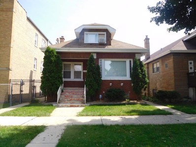 2655 N Monitor Avenue, Chicago, IL 60639 - #: 10069876