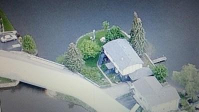 214 Island Drive, Island Lake, IL 60042 - #: 10069907