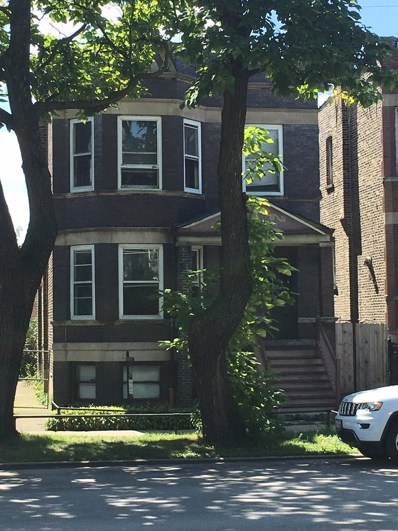 4135 W Cermak Road, Chicago, IL 60623 - MLS#: 10070121