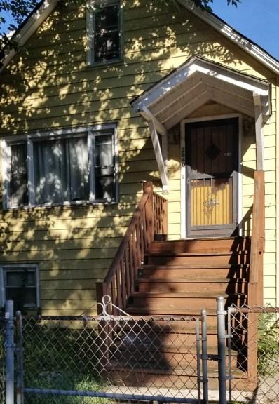 2840 E 77th Street, Chicago, IL 60649 - #: 10070170