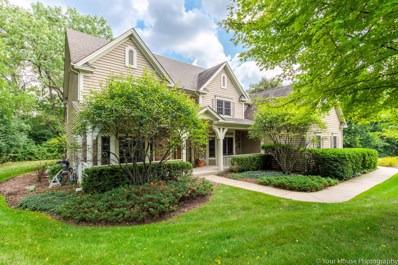 1005 Bridle Lane, Cary, IL 60013 - MLS#: 10070249