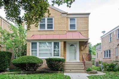 2750 W Estes Avenue, Chicago, IL 60645 - MLS#: 10070264