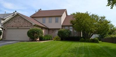 696 Stonebridge Drive, Bolingbrook, IL 60490 - MLS#: 10070330