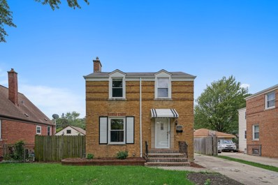 2504 WESTBROOK Drive, Franklin Park, IL 60131 - #: 10070345