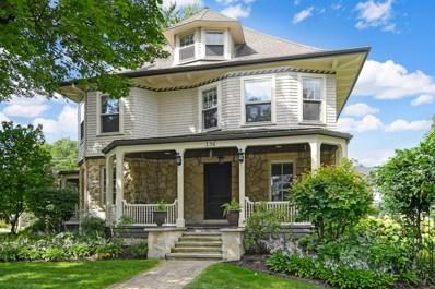 136 S Spring Avenue, La Grange, IL 60525 - #: 10070399