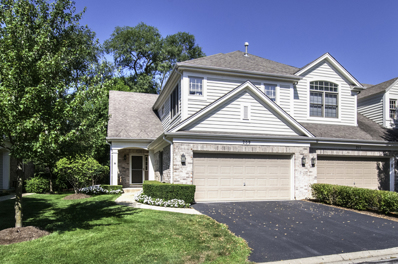 209 Wildflower Lane, La Grange, IL 60525 - MLS#: 10070436